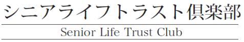 SLT倶楽部ロゴ